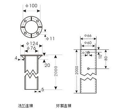 紫光车载mp3s-13电源部份电路图