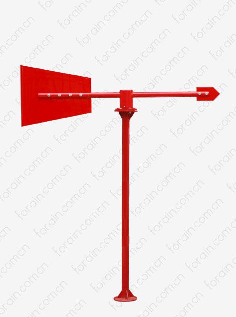 金属风向标/风向标/化工风向标/指示风向标